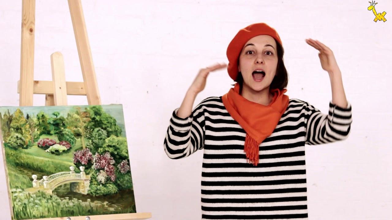 """Звуки-знаки. Как детская киностудия """"Жираф"""" помогает глухим детям быть услышанными"""